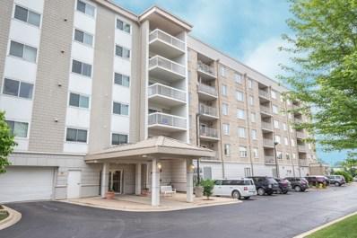 2020 Saint Regis Drive UNIT 406, Lombard, IL 60148 - #: 10147650
