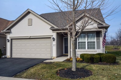 13972 Palisades Avenue, Huntley, IL 60142 - #: 10147651