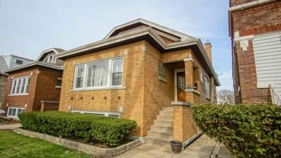 2629 Euclid Avenue, Berwyn, IL 60402 - MLS#: 10147663