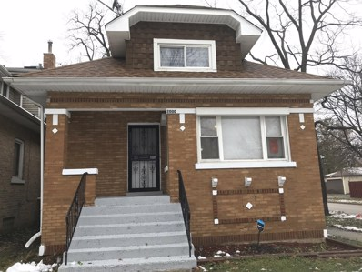2000 S 2ND Avenue, Maywood, IL 60153 - #: 10147683