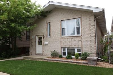 7345 W 62nd Place, Summit, IL 60501 - MLS#: 10147711