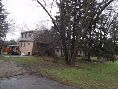 182 Forest Glen Road, Wood Dale, IL 60191 - MLS#: 10147767