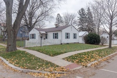 304 E Blair Street, West Chicago, IL 60185 - #: 10147791