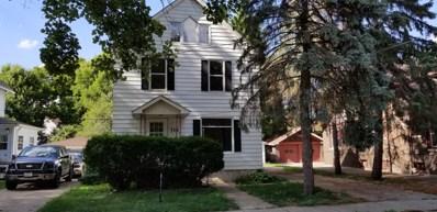 716 E Benton Street, Aurora, IL 60505 - MLS#: 10147844