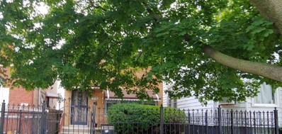 1706 N Leclaire Avenue