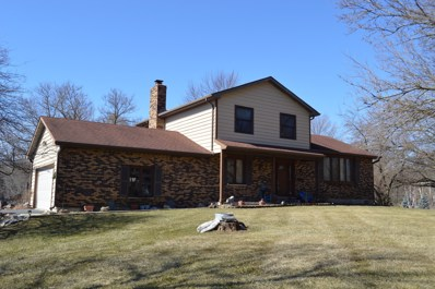 4607 E Upland Drive, Crystal Lake, IL 60014 - MLS#: 10147979