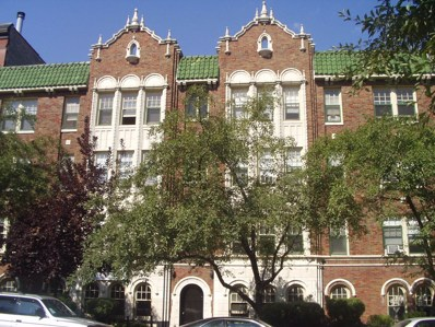 1824 N Lincoln Park West UNIT MD