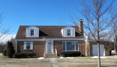 1300 Park Ridge Boulevard, Park Ridge, IL 60068 - #: 10148056
