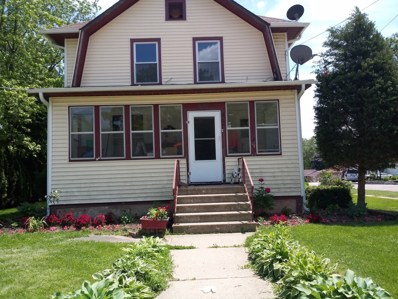 687 South Street, Elgin, IL 60123 - #: 10148070