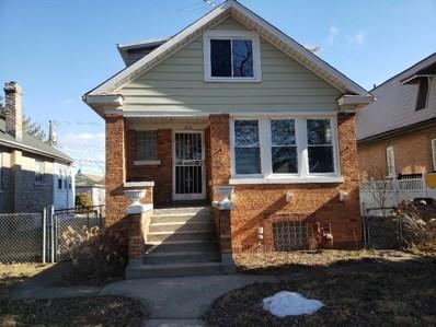 4311 N McVicker Avenue, Chicago, IL 60634 - #: 10148215