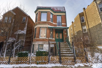1430 N Talman Avenue UNIT 2, Chicago, IL 60622 - #: 10148227