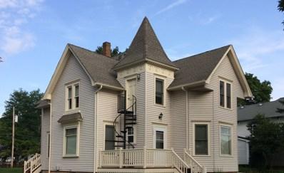 108 S Prospect Street, Roselle, IL 60172 - #: 10148296