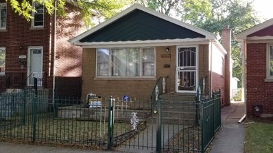 12245 S State Street, Chicago, IL 60628 - MLS#: 10148315