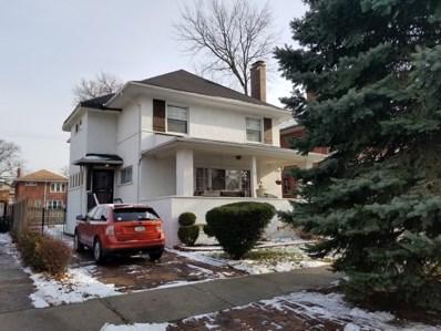 7211 S Crandon Avenue, Chicago, IL 60649 - #: 10148341