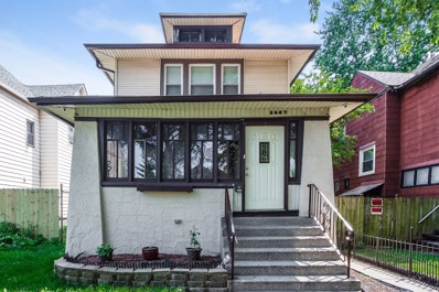 3647 W 64th Place, Chicago, IL 60629 - #: 10148427