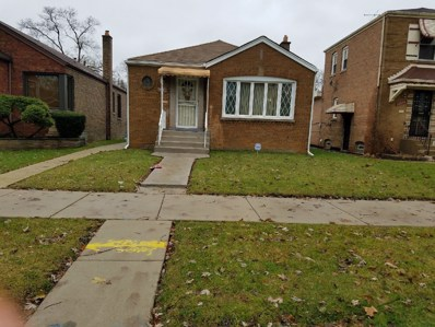 12248 S Perry Avenue, Chicago, IL 60628 - #: 10148494