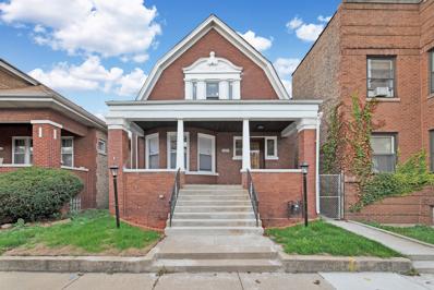 8004 S Morgan Street, Chicago, IL 60620 - #: 10148638