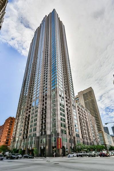 33 W Ontario Street UNIT 55F, Chicago, IL 60654 - #: 10148710