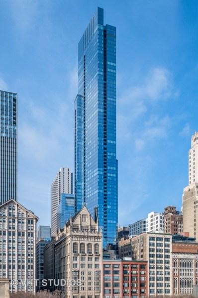 60 E Monroe Street UNIT 4806, Chicago, IL 60603 - #: 10148724