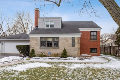 936 Echo Lane, Glenview, IL 60025 - #: 10148740
