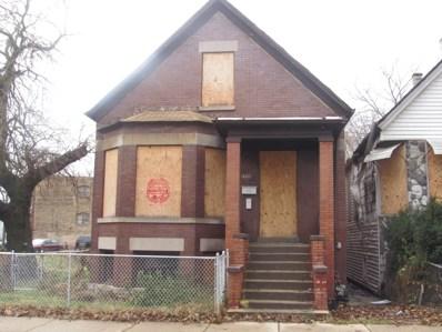 7950 S Muskegon Avenue, Chicago, IL 60617 - #: 10148783