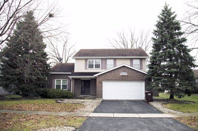 4009 192nd Place, Country Club Hills, IL 60478 - #: 10148816