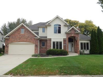 1385 Green Pheasant Lane, Batavia, IL 60510 - #: 10149161
