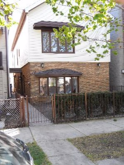 1365 W Hubbard Street, Chicago, IL 60622 - #: 10149195