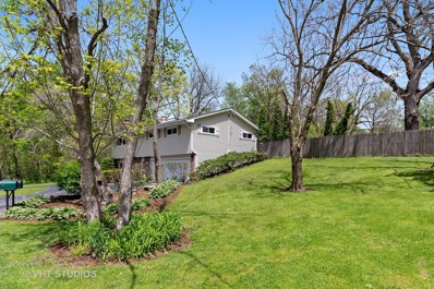 7N025  Irving Avenue, St. Charles, IL 60174 - #: 10149210