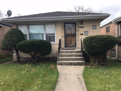 10338 S Prairie Avenue, Chicago, IL 60628 - #: 10149235