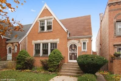 1813 Wesley Avenue, Berwyn, IL 60402 - MLS#: 10149254