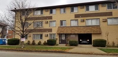 1297 Harding Avenue UNIT 2A, Des Plaines, IL 60016 - #: 10149274