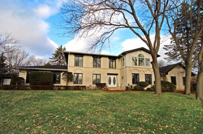 1901 Surrey Lane, Lake Forest, IL 60045 - #: 10149316