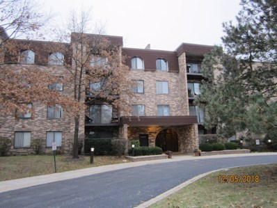 2005 Valencia Drive UNIT 110D, Northbrook, IL 60062 - #: 10149337