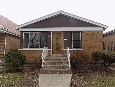 9151 S Parnell Avenue, Chicago, IL 60620 - #: 10149342