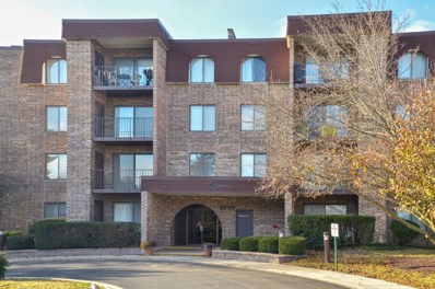 2050 Valencia Avenue UNIT 207C, Northbrook, IL 60062 - #: 10149410