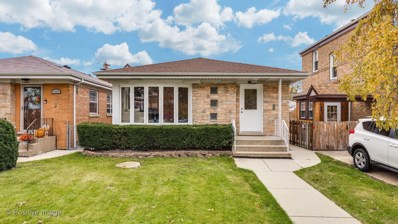 5151 N Natchez Avenue, Chicago, IL 60656 - #: 10149420