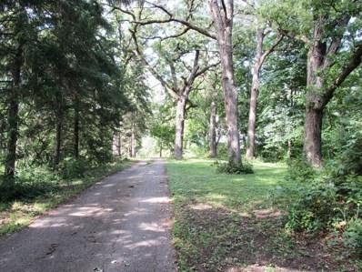 22470 Lake Cook Road, Deer Park, IL 60010 - #: 10149509