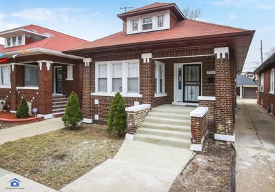 7710 S Yates Boulevard, Chicago, IL 60649 - MLS#: 10149556