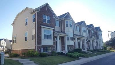 6540 Lilac Boulevard, Hanover Park, IL 60133 - #: 10149592