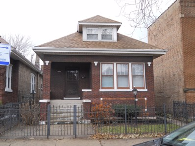 7547 S Green Street, Chicago, IL 60620 - #: 10149648