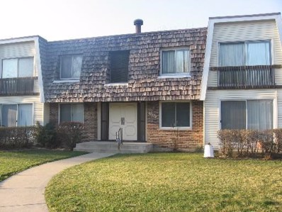 3018 Roberts Drive UNIT 7, Woodridge, IL 60517 - #: 10149700