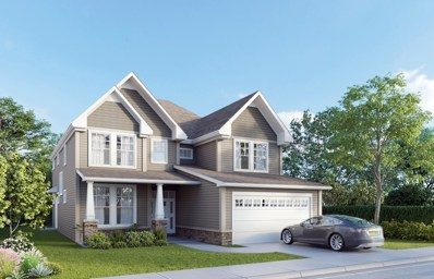 922 Wakeman Avenue, Wheaton, IL 60187 - #: 10149721