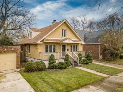 9229 S Claremont Avenue, Chicago, IL 60643 - #: 10149728