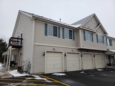 625 Fox Ridge Drive, Fox Lake, IL 60020 - MLS#: 10149739
