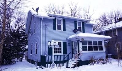 1426 N Church Street, Rockford, IL 61103 - #: 10149780