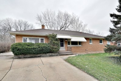 5531 Fairview Avenue, Downers Grove, IL 60516 - #: 10149790