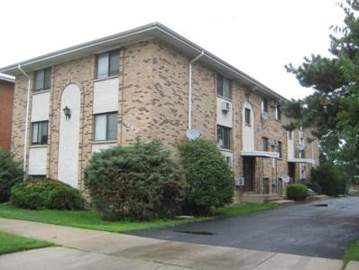 319 Bluff Avenue, La Grange, IL 60525 - #: 10149845