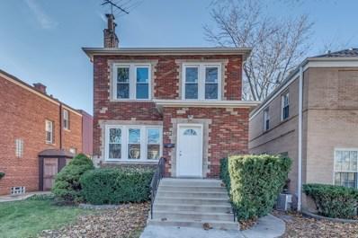 6152 N Olcott Avenue, Chicago, IL 60631 - #: 10149907