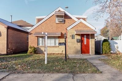 3614 Lombard Avenue, Berwyn, IL 60402 - MLS#: 10149992